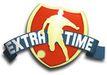 ExtraTime Logo