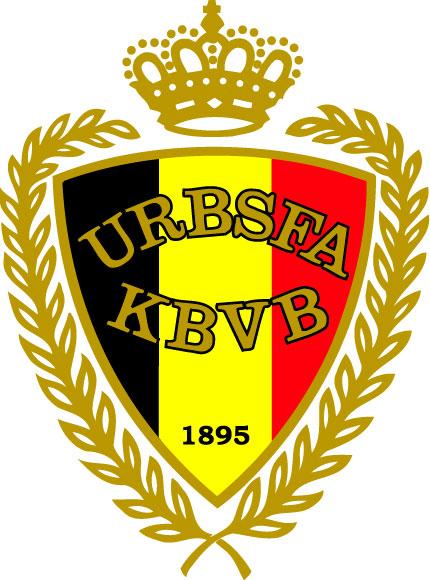 Logo KBVB