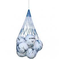 Draagnet voor 12 ballen